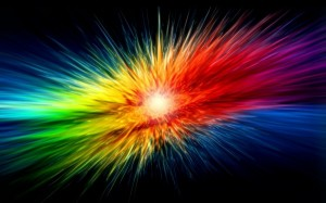 Digital-Explosion-of-Colors-600x375