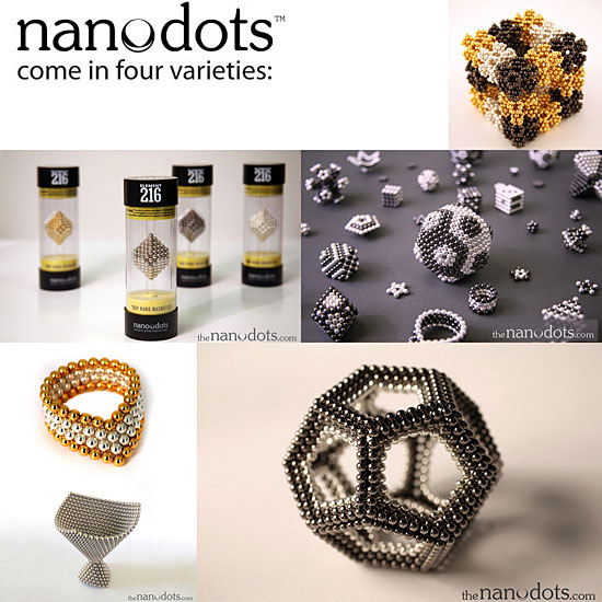 nanodots-topimage